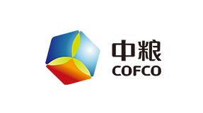 中国食品有限公司